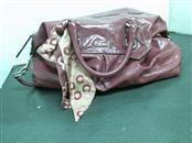 COACH Handbag J1149-F15454